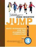 common core math worksheets for all standards create teach jump