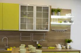what type of glass is used for cabinet doors everything you need to about all types of cabinet glass