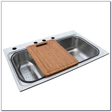 American Standard Americast Kitchen Sink Haus Möbel American Standard Kitchen Sink Accessories Astonishing