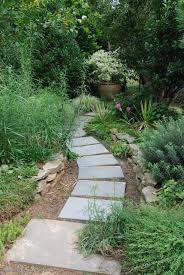 Walkway Ideas For Backyard Backyard Pathway Ideas Awesome Garden Path Designs Peaceful Ideas