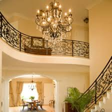 Chandeliers For Home Chandeliers That Light Up The Living And The Mood Fashionably