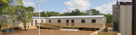 portable classroom buildings for rent or sale in texas