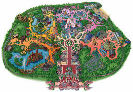 Disney World Google Map by Google Image Result For Http 3 Bp Blogspot Com Es4jylqpqis
