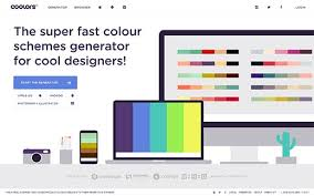 how to choose a perfect color scheme for your wordpress site