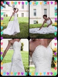 Wedding Dresses Bristol Moonrise Wedding Blog Bridal Gowns U0026 Wedding Dresses