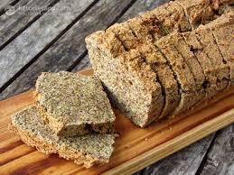 Coconut Flour Bread Recipe For Bread Machine Ben U0027s Low Carb