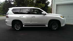used lexus gx 460 for sale florida welcome to club lexus gx460 owner roll call u0026 member introduction