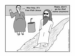 jesus feeds the 5000 coloring page 100 jesus feeds the 5000 coloring page geometric coloring pages