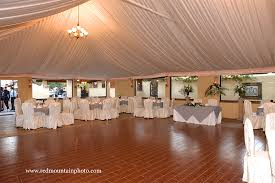 wedding venues east arizona wedding venues east valley arizona wedding