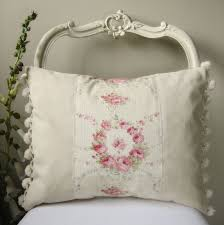 Cushions Shabby Chic by 621 Best Cuscini Cuscinetti Images On Pinterest Cushions