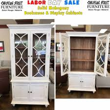 Home Decor Stores Baton Rouge by Christian Street Furniture Home Facebook