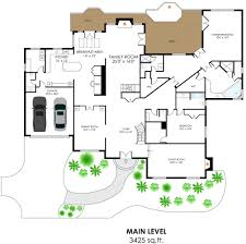 deck floor plan btw images llc floor plans