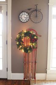 Xmas Home Decorations 118 Best Christmas Images On Pinterest Christmas Ideas