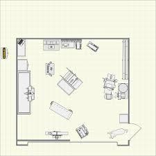 Apartments 20x20 House Plans 20 X 20 Guest House Plans 20 20 20x20 Home Plans