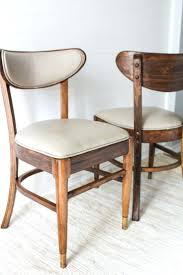 home goods dining room chairs articles with home goods dining sets tag outstanding home goods