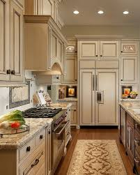 Parker Bailey Kitchen Cabinet Cream Inspiration 10 Kitchen Cabinets Cream Inspiration Design Of Best