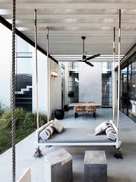 chic home interiors best 25 industrial chic decor ideas on industrial