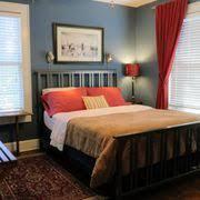Bed And Breakfast Atlanta Ga Greenwood Bed And Breakfast Atlanta Ga Reviews 737