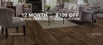 moisture barrier for laminate flooring