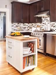 buy kitchen island kitchen design small kitchen cart modern kitchen island moving