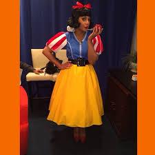 African Halloween Costumes Celebrities Didn U0027t Wear Blackface Whiteface