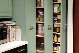 How To Do Kitchen Cabinets Yourself Do It Yourself Projects Do It Yourself Home Improvement Diy Tips