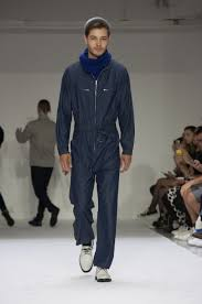 mens jumpsuit fashion jumpsuits menswear looks jumpsuits onesies overalls