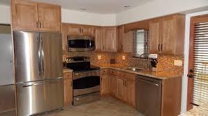 kitchen marvelous outdoor kitchen designs new kitchen cabinets