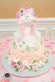 62 best kids baby shower cakes images on pinterest baby shower