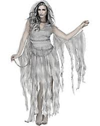 womens costumes womens halloween costumes spirithalloween com