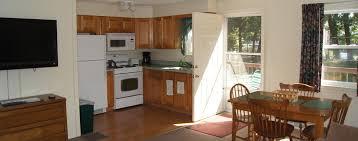 2 bedroom cottage bluespruce motel 2 bedroom cottage