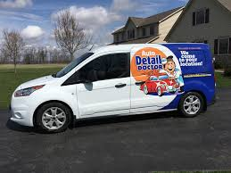 Car Upholstery Cleaner Near Me Car Detailing Hilliard Ohio Mobile Auto Detailing Hilliard Ohio