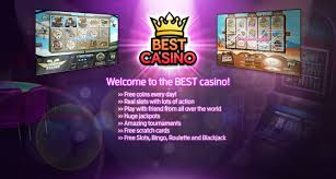 best casino best casinos october askgamblers