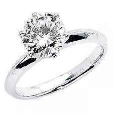rings diamond images Diamond ring ebay JPG