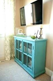 console table under tv under tv table furniture under wall mounted table for under wall