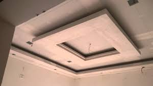 roof ceiling designs house ceiling border design false designs for hall in with awesome