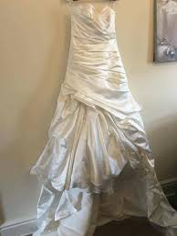 used maggie sottero for sale 16 second hand wedding clothes and