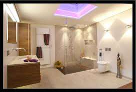 deckenle für badezimmer kleines bad fliesen bis zur decke badezimmer fliesen hellgrau