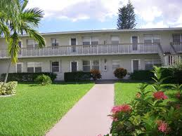 West Palm Beach Zip Code Map by Century Village West Palm Beach Florida 2 Bedroom Condos For