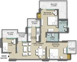 100 5 bedroom mobile home plans determining and calculating