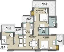 mascot mobile homes floor plans home plan