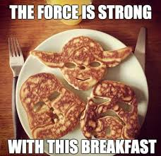 Funny Breakfast Memes - memes and funny pics for a strong breakfast
