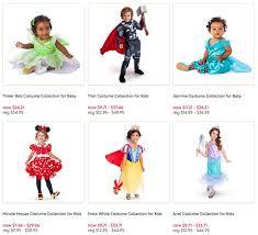 jasmine halloween costume for kids disney stops gendering kids u0027 halloween costumes in new u201ci am