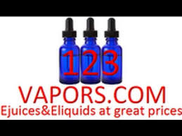 wizard e juice review youtube