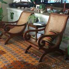 west indies home decor plantation west indies british colonial style 7 steps to achieve this look british