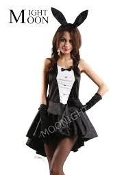 black cat halloween costumes for girls popular animal costumes buy cheap animal