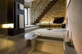 Rustic Bathroom Remodel Ideas - kitchen bathroom storage ideas rustic oak bathroom furniture