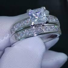 aliexpress buy u7 classic fashion wedding band rings wedding rings walmart wedding rings jewelers wedding rings