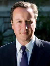election 2015 live tebbit camerons snp scare tactics david cameron wikipedia