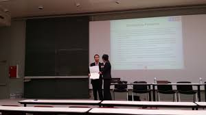 professor albert m k cheng u0027s homepage